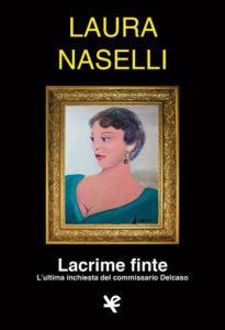 Clicca sulla cover per acquistare il libro di Laura Naselli