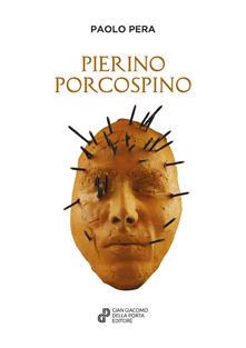 Clicca sulla cover per acquistare il libro di Paolo Pera