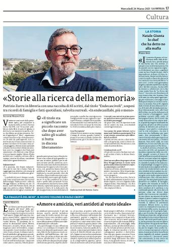 Clicca per acquistare La Sicilia in digitale a € 0,99