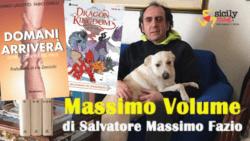 SMF per 'Massimo Volume' (blog di letture su SicilyMag) – Le novità editoriali da giovedì 22 a mercoledì 28 aprile 2021