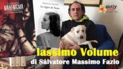 SMF per 'Massimo Volume' (blog di letture su SicilyMag) – Le novità editoriali da giovedì 29/04 a mercoledì 05/05 2021