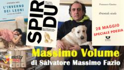 SMF per SicilyMag – Novità editoriali dal 20 al 31 maggio 2021