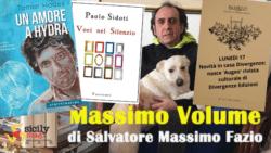 SMF per SicilyMag – Novità editoriali dal 13 al 19 maggio