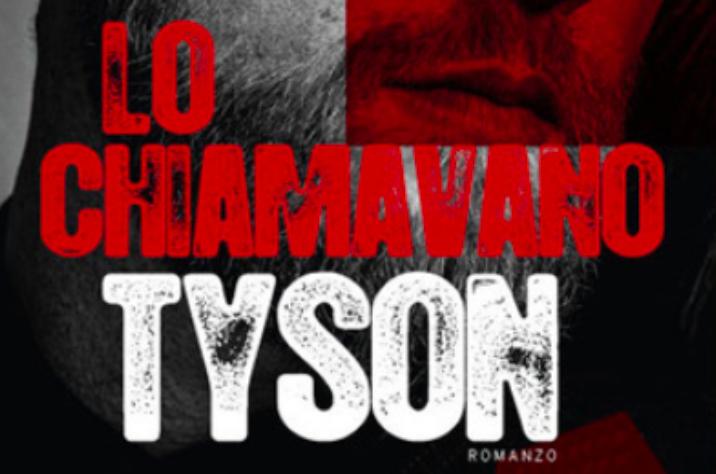SMF per Letto, riletto, recensito! – Il 'Tyson' di Mauro Valentini, per un giallo thriller da 10 e lode!