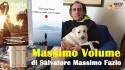 SMF per SicilyMag – Novità editoriali dall' 8 al 14 giugno 2021