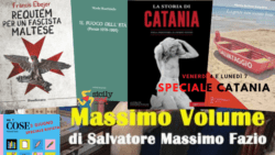 SMF per SicilyMag –  Novità editoriali dal 1° al 7 giugno 2021