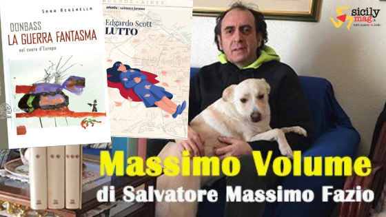 SMF per Sicilymag – Novità editoriali dal 15 al 21 giugno 2021