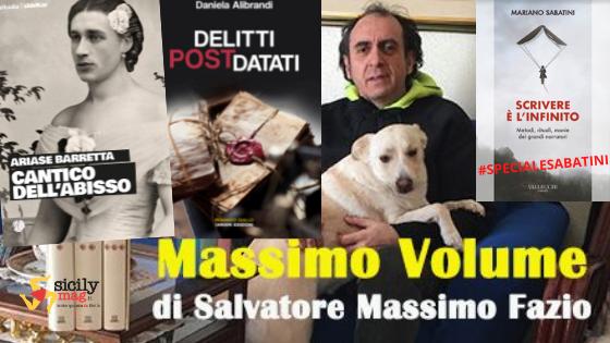 SMF per SicilyMag –  Novità editoriali dal 22 al 28 giugno 2021