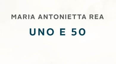 SMF per Letto, riletto, recensito! – 'Uno e 50' è Michele: ingannato e asportato in Francia per giungere alla volta delle nuvole