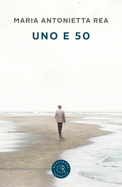 Clicca sulla cover per acquistare il romanzo