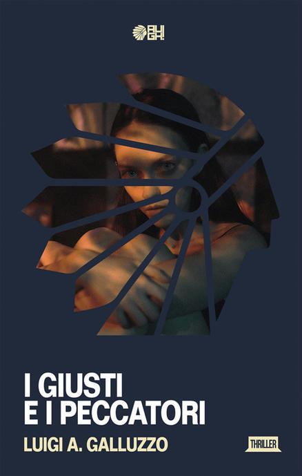 Clicca sulla cover per acquistare il libro di Luigi A. Galluzzo