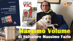 SMF per SicilyMag –  Novità editoriali dal 29 giugno al 2 luglio 2021
