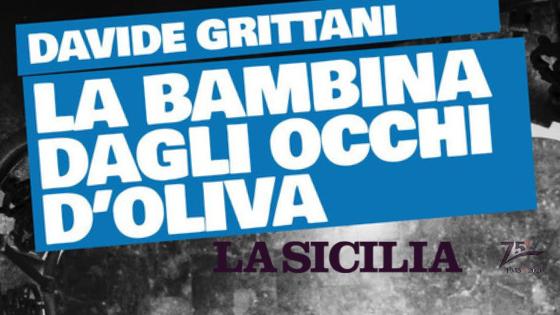 SMF per La Sicilia – «Stanare i sensi di colpa di tutti» – Intervista a Davide Grittani