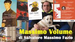 SMF per SicilyMag – Novità editoriali dal 14 al 20 settembre 2021