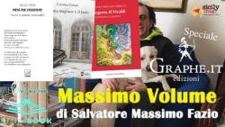 SMF per SicilyMag  Novità editoriali dal 21 al 27 settembre 2021