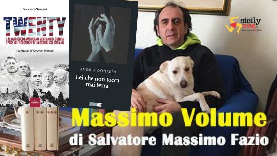 SMF per SicilyMag – Novità editoriali dal 7 al 13 settembre