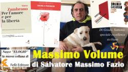 SMF per Sicilymag – Novità editoriali dal 19 al 25 ottobre 2021